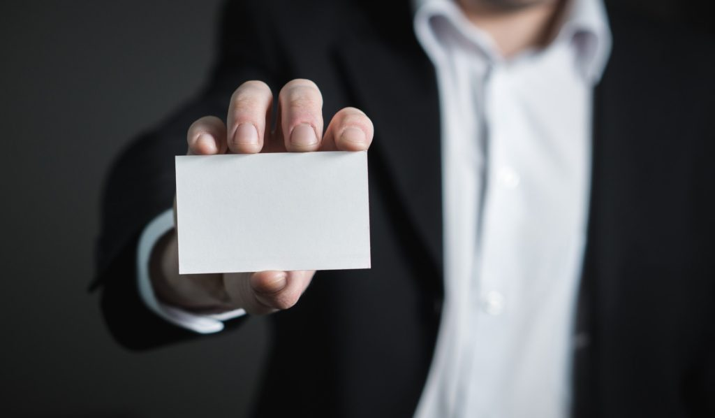 Status Matching: Guide to retaining loyalty program benefits