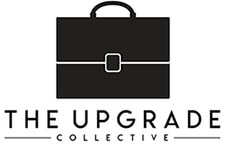 UPGRADE COLLECTIVE