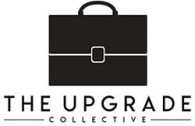 The Upgrade Collective