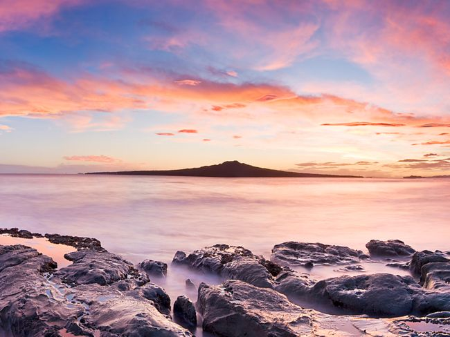 Five day trips from Auckland you need to experience
