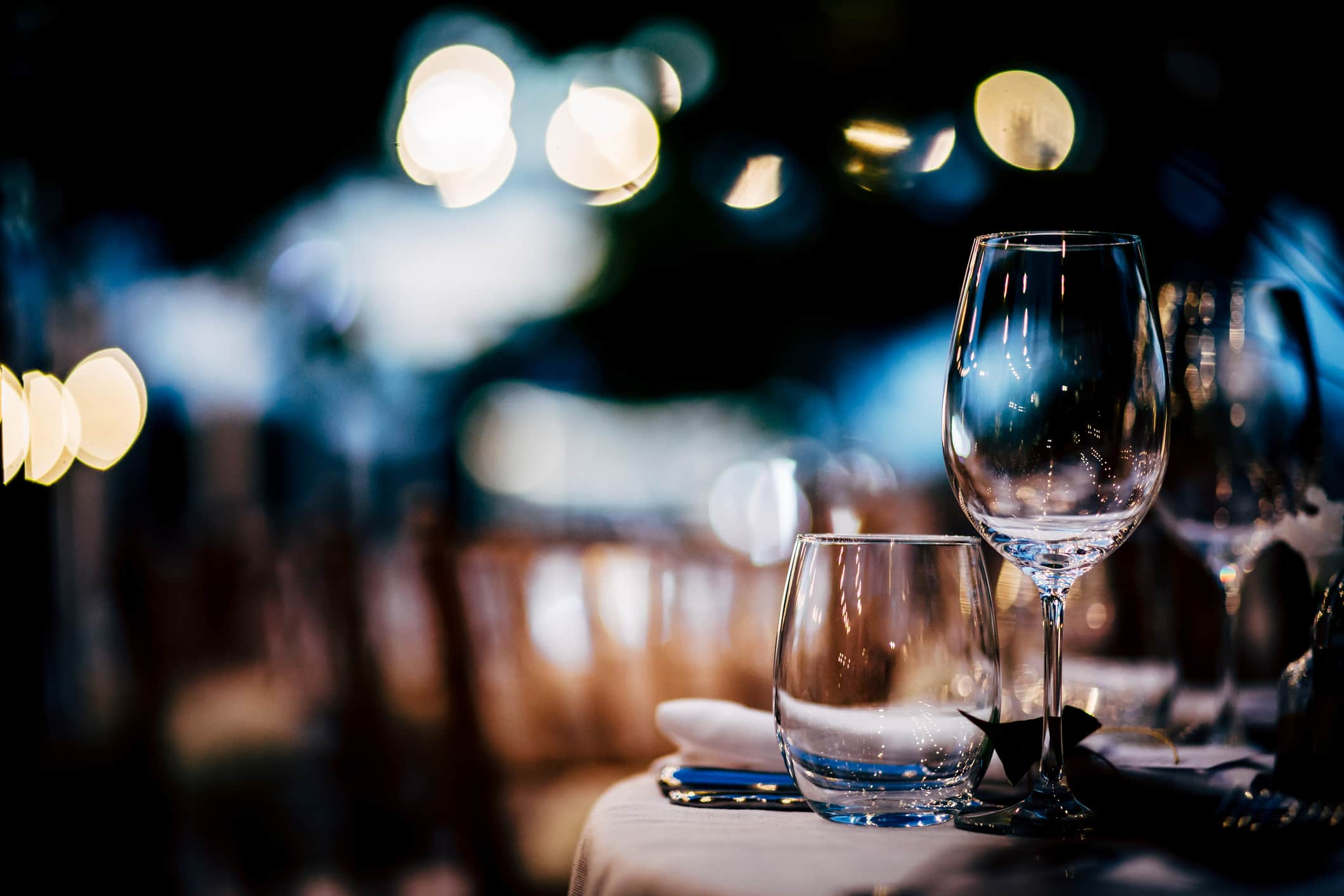 Auckland Restaurant Month: Save when you dine out in August