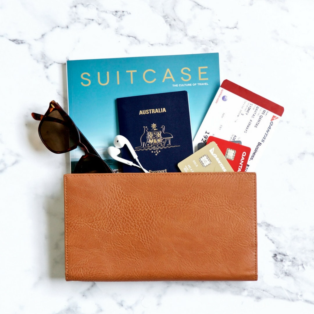 Guide to Qantas Double Status Credit offers