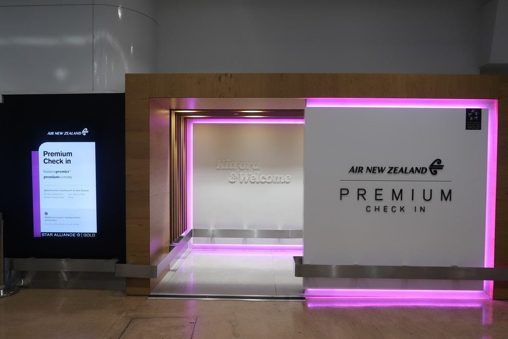 status extension 12-month air new zealand