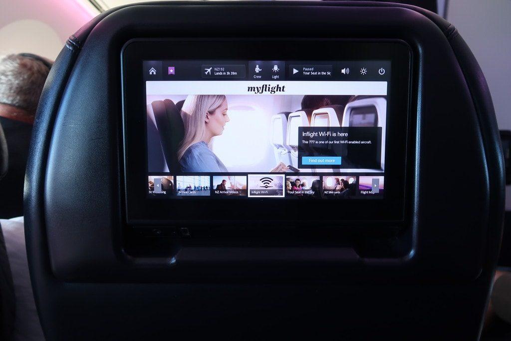 inflight-wifi-air-new-zealand-premium-economy