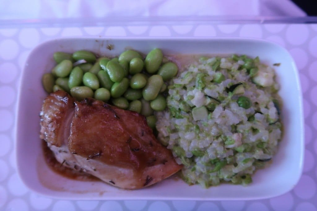 roast-chicken-breast-with-herb-and-risotto-air-new-zealand-premium-economy