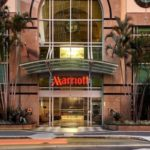 Marriott Bonvoy Brisbane Marriott
