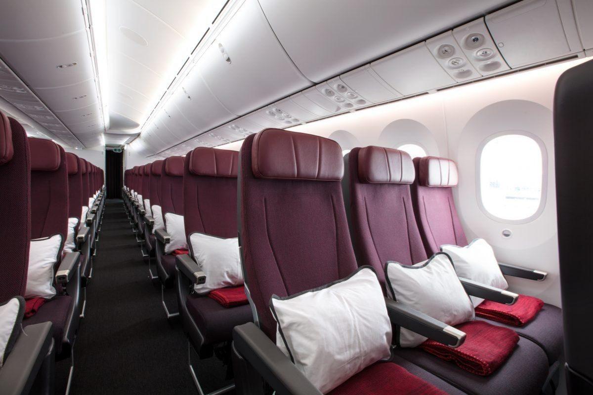 qantas dreamliner header