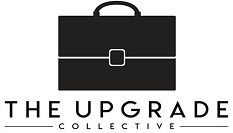 The Upgrade Collective logo