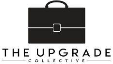 The Upgrade Collective logo