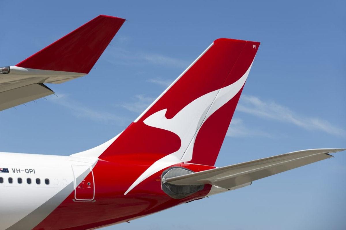 qantas pulls boeing 737