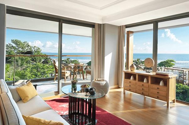 ihg hotel indigo bali seminyak beach