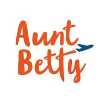 aunt betty discount codes new zealand