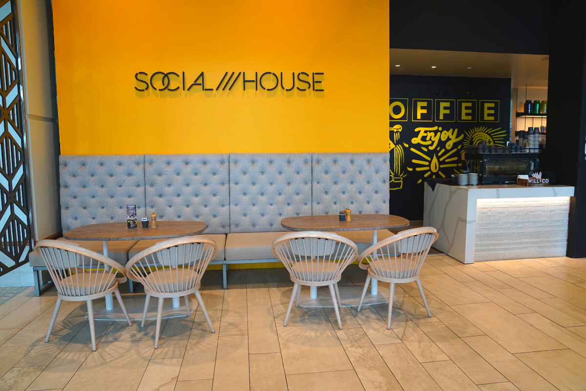 voco gold coast social house coffee